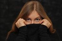 Portrait of Lisa (4)